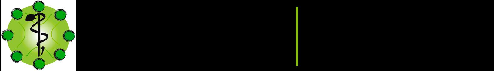 Hausarztzentrum Ueckermunde Logo